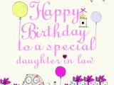 Funny Birthday Cards for Daughter In Law Funny Birthday Cards for Daughter In Law