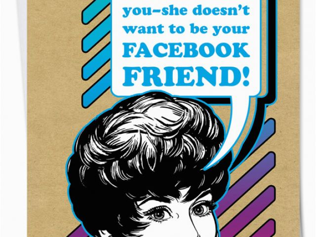 Download By SizeHandphone Tablet Desktop Original Size Back To Funny Birthday Cards For Facebook Friends