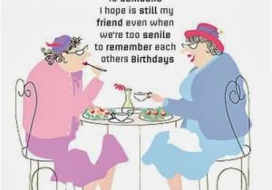 Funny Birthday Cards For Friends Printable Best Wishes Happy
