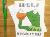 Funny Birthday Cards for Friends Printable Printable Birthday Cards Free Premium Templates