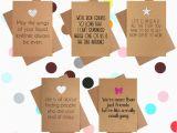 Funny Birthday Cards for Girls Funny Birthday Cards Pack Girls Girls Girls by Bettie
