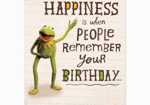 Funny Birthday Cards For Guy Friends Quotes Him Quotesgram