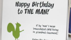 Funny Birthday Cards for Guy Friends Funny Birthday Cards for Men Card Design Ideas