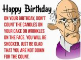 Funny Birthday Cards for Male Friends top 10 Happy Birthday Funny Wishes for Friends with Images