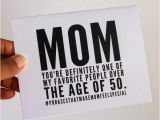 Funny Birthday Cards for Moms 30 Funny Cards for Mother 39 S Day that You Should Buy