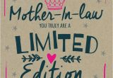 Funny Birthday Cards for Mother In Law Mother In Law Birthday Happy Birthday Pinterest