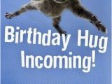 Funny Birthday Cards for Nephew Best 25 Happy Birthday Nephew Funny Ideas On Pinterest