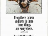 Funny Birthday Cards for Nephew Items Similar to Happy Birthday Funny Nephew Dog Dogs