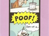 Funny Birthday Cards for Old People 42 Best Funny Birthday Pictures Images My Happy