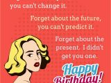 Funny Birthday Cards for Sisters A Hilarious Tribute Funny Birthday Wishes for Your Sister