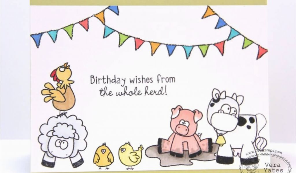 Download By SizeHandphone Tablet Desktop Original Size Back To Funny Birthday Cards For Your Boss