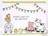 Funny Birthday Cards for Your Boss 43 Best Boss Birthday Greetings Image Wallpaper Meme