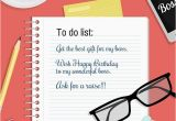 Funny Birthday Cards for Your Boss From Sweet to Funny Birthday Wishes for Your Boss