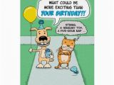 Funny Birthday Cards with Dogs Dog Humor Funny Birthday Quotes Quotesgram