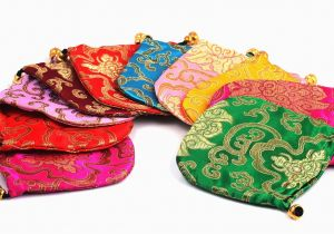Funny Birthday Gifts for Him India Indian Bridal Shower Return Gift Ideas Under 15