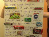 Funny Birthday Gifts for Him My Birthday Card From My Best Friend Imgdonkey Com