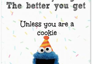 Funny Birthday Greeting Cards For Friends Wishes And Ideas Maximum