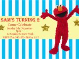 Funny Birthday Invitation Wording for Kids Birthday Invitation Wording for Kids Bagvania Free