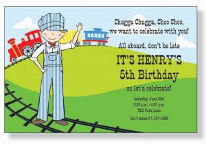 Funny Birthday Invitation Wording For Kids Funny Birthday Quotes