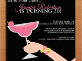 Funny Birthday Invitations for Adults Best 25 Funny Birthday Invitations Ideas On Pinterest