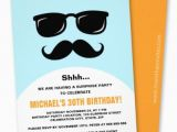 Funny Birthday Invitations for Adults Free Funny Birthday Invitations for Adults Birthday