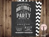 Funny Birthday Invitations for Adults Funny Birthday Invites for Adults Funny Birthday