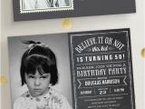 Funny Birthday Invites for Adults 17 Best Images About Party Ideas On Pinterest Birthday