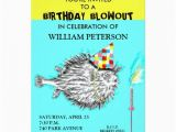 Funny Birthday Invites for Adults 433 Best Funny Birthday Party Invitations Images On