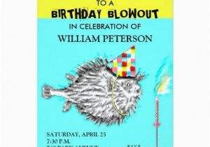 Funny Birthday Invites For Adults 433 Best Party Invitations Images On