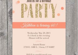 Funny Birthday Invites For Adults Adult Invitations 35 Pretty Examples Jayce O Yesta
