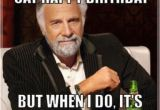 Funny Birthday Meme for Brother Birthday Brother Funny Memes