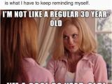 Funny Birthday Meme for Female 30th Birthday Memes Wishesgreeting