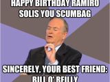 Funny Birthday Meme for Friend 20 Birthday Memes for Your Best Friend Sayingimages Com