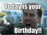 Funny Birthday Meme for Friend 20 Funniest Birthday Memes for Anyone Turning 40