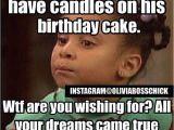 Funny Birthday Meme for Girlfriend Funny My Boyfriend Not Allowed Humor Funny Haha Funny