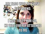 Funny Birthday Meme for Girlfriend Girlfriend Birthday Meme 18 Wishmeme