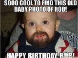 Funny Birthday Meme for Him Happy Birthday Funny Meme for Him Happy Birthday Bro