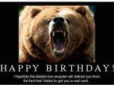 Funny Birthday Meme for Him Happy Birthday Images Funny for Him Shahrazadcafe