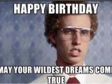 Funny Birthday Meme for Him Pin by Ukankankan On Party Dance Fun Pinterest Happy