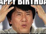 Funny Birthday Meme for Him Wife Birthday Meme 40 Wishmeme