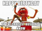 Funny Birthday Meme for Husband Happy Birthday Meme Best Funny Bday Memes