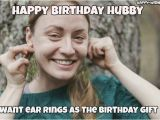 Funny Birthday Meme for Husband Happy Birthday Wishes for Husband Quotes Images and