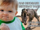 Funny Birthday Meme for Kids Four Ways to Give Your Kid A Great Birthday at Hmns