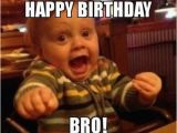 Funny Birthday Meme for Kids Hilarious Birthday Memes for Brother