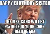 Funny Birthday Meme for Sister Happy Birthday Memes Gifs Wishes Quotes Text Messages