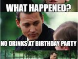 Funny Birthday Meme for son Happy Birthday Wine Memes Happy Wishes