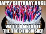 Funny Birthday Meme for Uncle 91 Birthday Wishes for Uncle