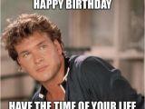 Funny Birthday Meme for Women 19 Funny Birthday Memes for Women Pictures Memesboy
