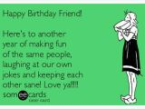 Funny Birthday Memes for Best Friend Best 50 Friend Birthday Memes