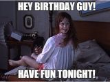 Funny Birthday Memes for Boyfriend Birthday Memes for Boyfriend Wishesgreeting